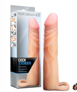 PERFORMANCE COCK XTENDER